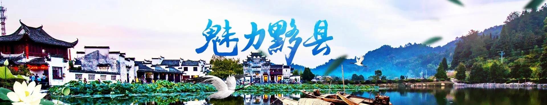 黄山+西递宏村2日1晚跟团游·纯玩 走进徽州,夜游老街,登黄山游精华
